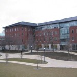 New_NCSA_Building_UIUC_by_Ragib