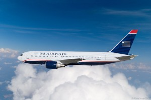 US_Airways_767-200